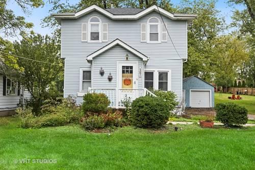 307 N Washington, Westmont, IL 60559