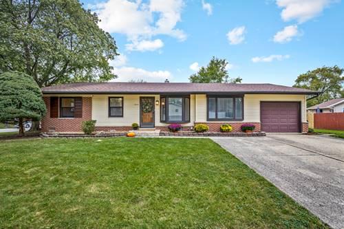 346 Cedar, Elk Grove Village, IL 60007