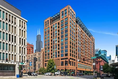 520 S State Unit 1003, Chicago, IL 60605