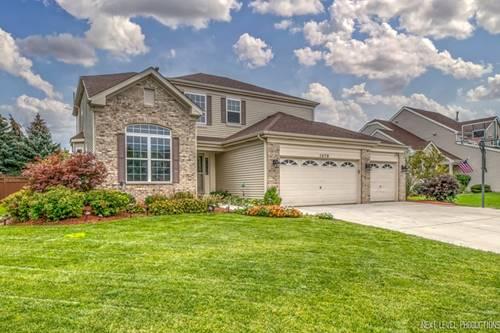 1579 Farmside, Bolingbrook, IL 60490