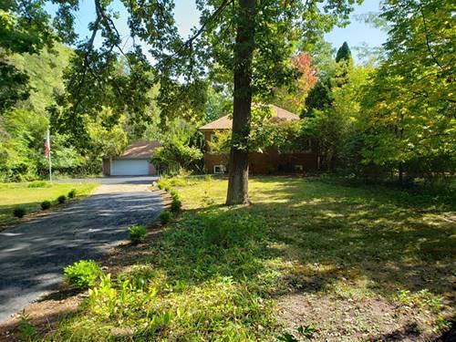 2325 Shady, Highland Park, IL 60035