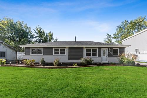 285 Kingman, Hoffman Estates, IL 60169