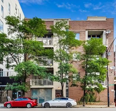 700 W Grand Unit 2E, Chicago, IL 60610