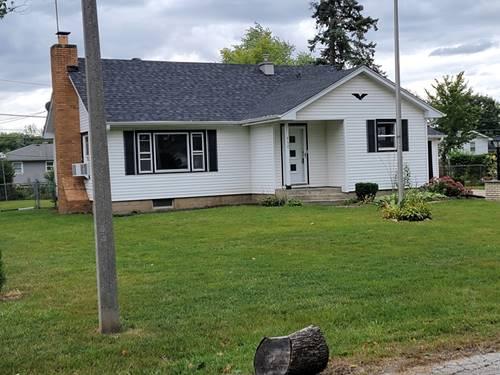 452 Lakelawn, Aurora, IL 60506