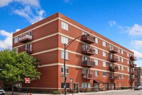 2158 W Grand Unit 506, Chicago, IL 60612