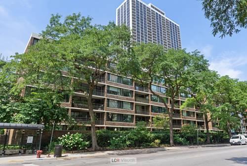 1555 N Sandburg Unit 611, Chicago, IL 60610