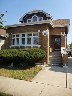 2315 Elmwood, Berwyn, IL 60402