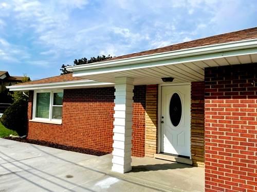 709 N Lincoln, Park Ridge, IL 60068
