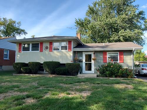 418 Indianapolis, Downers Grove, IL 60515