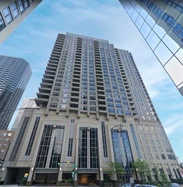530 N Lake Shore Unit 2904, Chicago, IL 60611