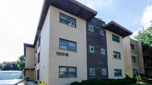 10016 S Pulaski Unit 3, Oak Lawn, IL 60453