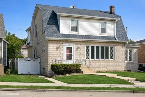 7266 W Talcott, Chicago, IL 60631