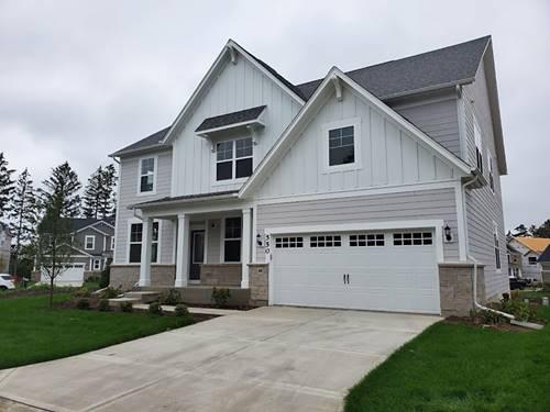 550 Council, Vernon Hills, IL 60061