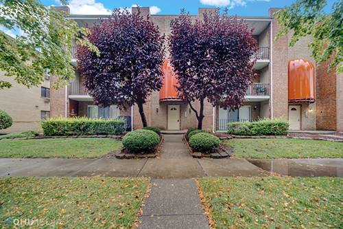10904 S Keating Unit 2A, Oak Lawn, IL 60453