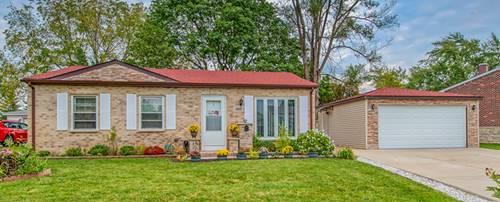 305 Ridge, Streamwood, IL 60107