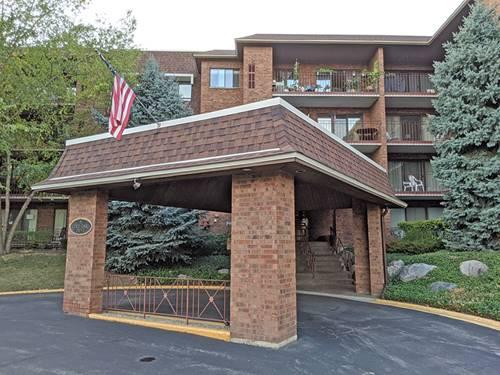 51 Old Oak Unit 110, Buffalo Grove, IL 60089