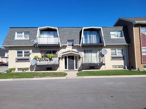 5740 Circle, Oak Lawn, IL 60453