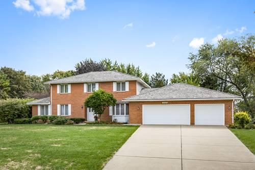 14465 Dan Patch, Libertyville, IL 60048