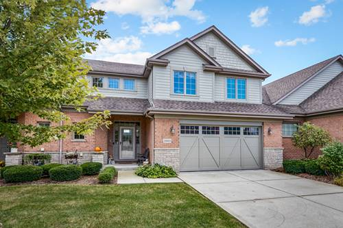 20403 Grosse Point, Frankfort, IL 60423