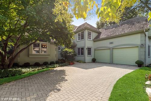 1761 Stanford, Lake Forest, IL 60045