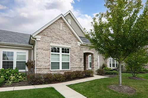 2659 Camberley, Naperville, IL 60564