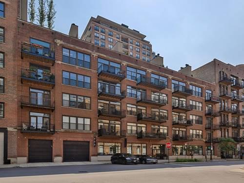 375 W Erie Unit 508, Chicago, IL 60610