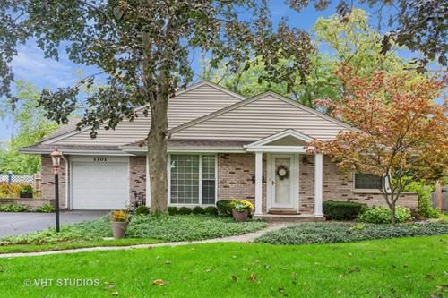 1301 Warrington, Deerfield, IL 60015