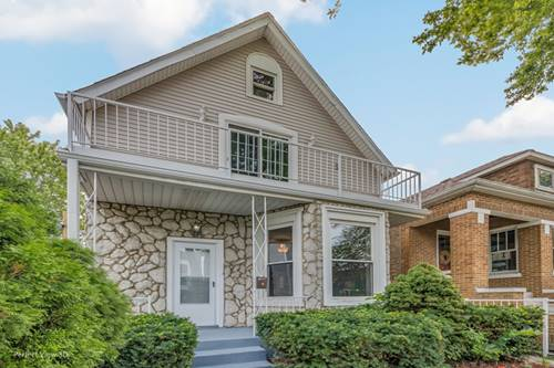 2925 N Rockwell, Chicago, IL 60618
