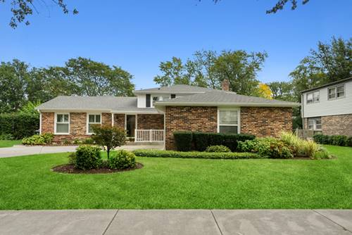 2319 Sussex, Northbrook, IL 60062