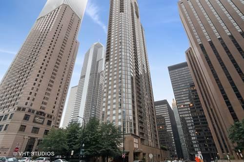 222 N Columbus Unit 605, Chicago, IL 60601