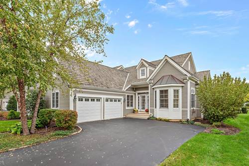 65 S Asbury, Lake Forest, IL 60045
