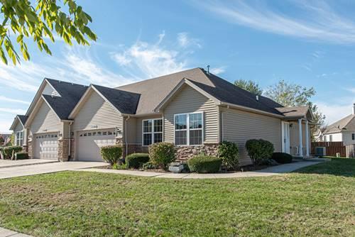 15746 Cove, Plainfield, IL 60544