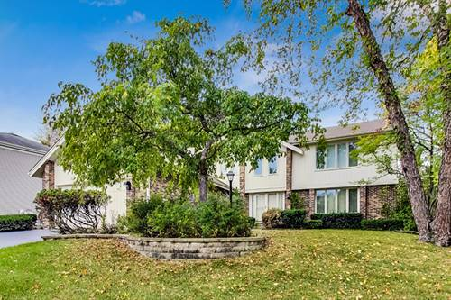 4130 N Ridge, Arlington Heights, IL 60004