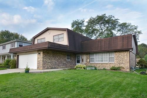 1428 N Walnut, Arlington Heights, IL 60004