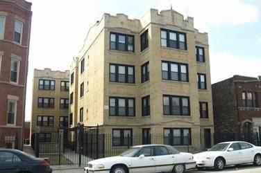 3155 W Augusta, Chicago, IL 60622