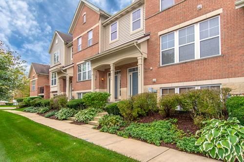 5682 Cambridge, Hanover Park, IL 60133