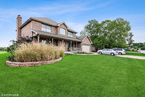 16011 Ridgewood, Homer Glen, IL 60491