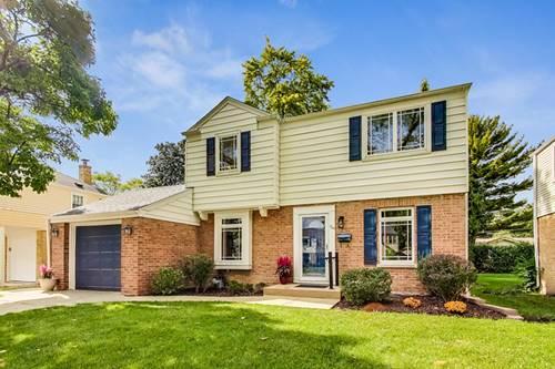 726 S Mitchell, Arlington Heights, IL 60005
