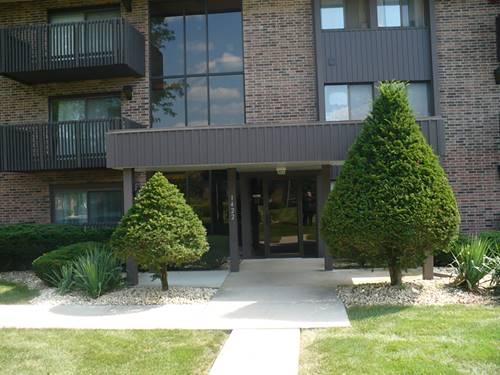 1422 Woodbridge Unit 1E, Joliet, IL 60436