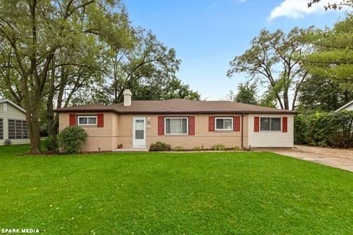 405 Alpine, Hoffman Estates, IL 60169