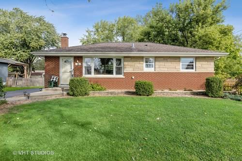 10 W 56th, Westmont, IL 60559