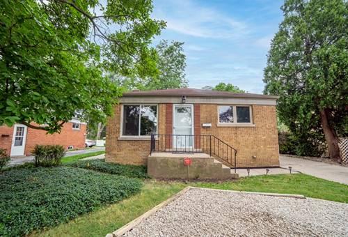 826 S La Grange, La Grange, IL 60525