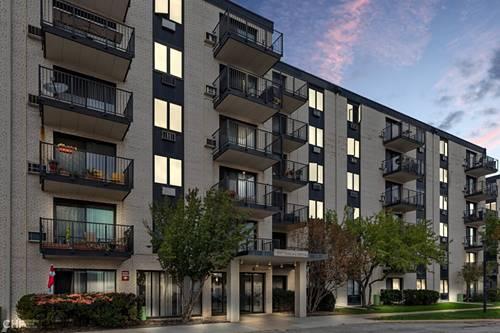 9128 W Terrace Unit 3I, Niles, IL 60714