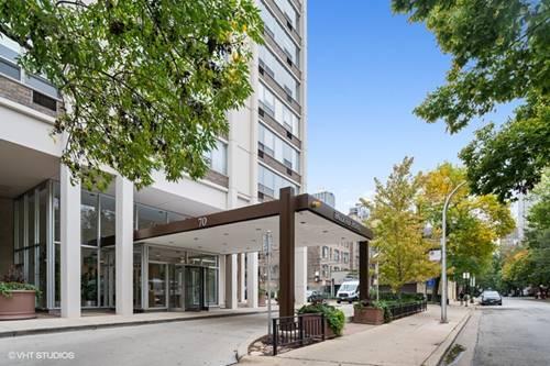 70 W Burton Unit 1406, Chicago, IL 60610