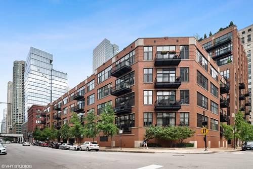 333 W Hubbard Unit 1012, Chicago, IL 60654