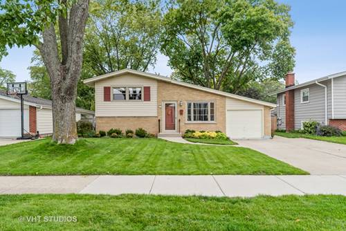 619 N Forest, Mount Prospect, IL 60056