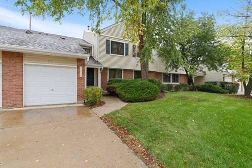 973 Pine Tree Unit 0, Buffalo Grove, IL 60089