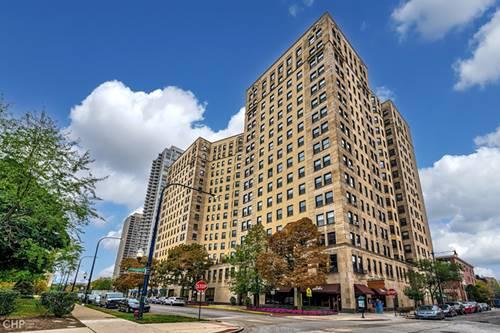 2000 N Lincoln Park West Unit 314, Chicago, IL 60614