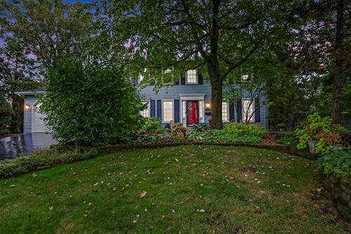 5723 Wanda, Downers Grove, IL 60516