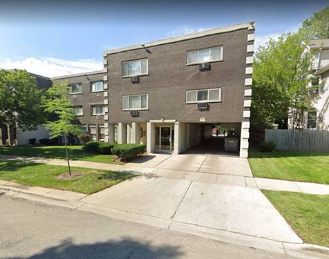 914 N Austin Unit A5, Oak Park, IL 60302